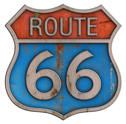 rusty_route_66.png