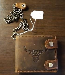 Wallet 9