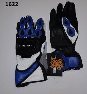 Gloves 1622