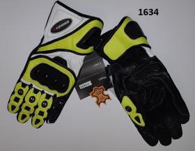 Gloves  1634