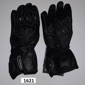 Gloves 1621