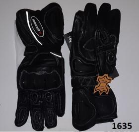 Gloves 1635