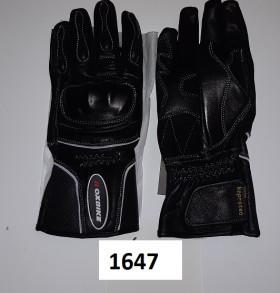 Gloves 1647 B