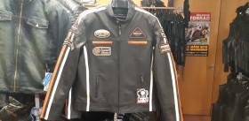 Bikerjack Limited Edition 5
