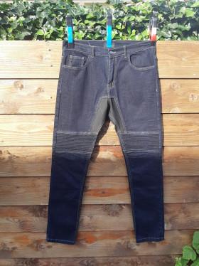 kevlar spijkerbroek 1