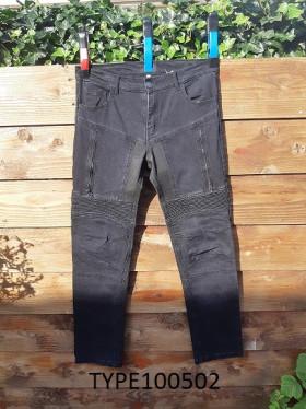 kevlar spijkerbroek 3