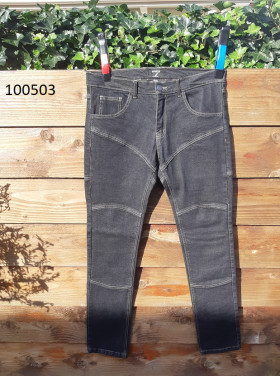 kevlar spijkerbroek 2