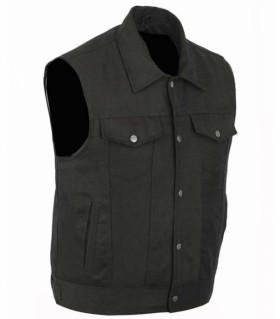 Starker summer vest
