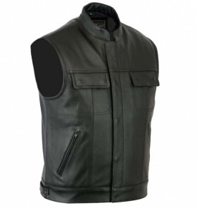 Hd nuevo vest