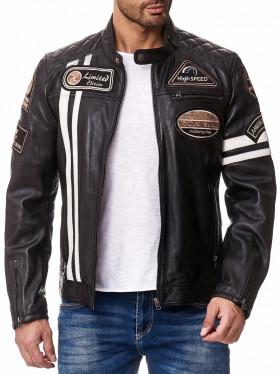 Bikerjack limited 3