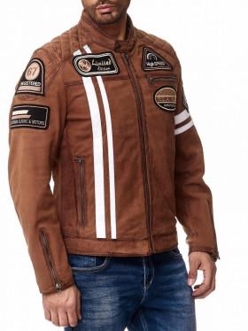 Bikerjack limited 2