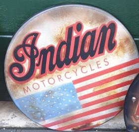 Indian bord 02