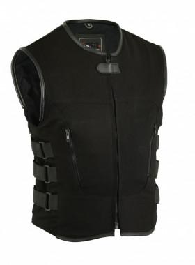 Swat tex vest 3027