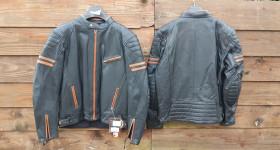 Bikerjack brown black