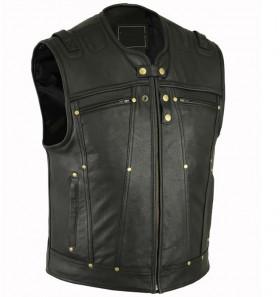 Tectical hd vest
