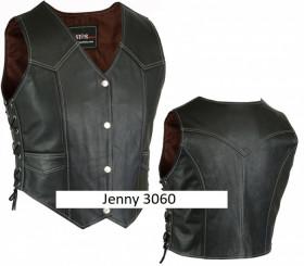 Jenny vest 3060