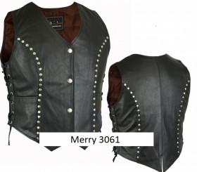 Merry vest 3061