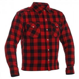 Lumberjack 4