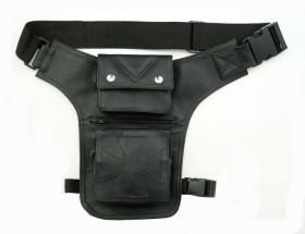 waist bag 78602